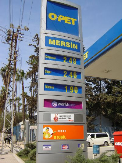 rising of petrol price Petrol price in mumbai climbed back at rs 80 a litre on saturday in just weeks on the back of rising crude oil price petrol and diesel prices have been a rising streak since the beginning of this month.