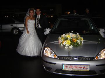2005_05_21_Beysun_Umut_Car_360x270.jpg