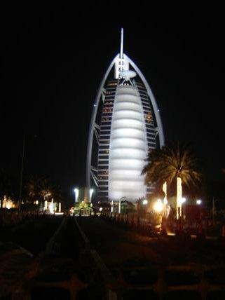 2006 02 11 burj al arab - Burj-al-Arab(Dubai)