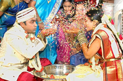 DSC_0425_natraj_wedding_520x346