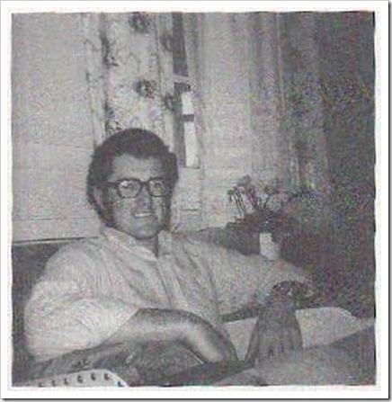 1972_Dad