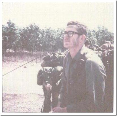 Vietnam_Dad
