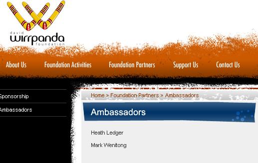 2008_11_30_dwf_org_au_partners-ambassadors_asp_cropped_517x327