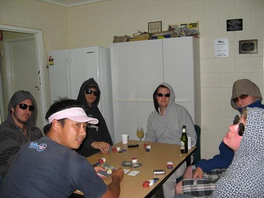 poker_pros_IMG_5839